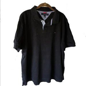 Polo Shirt Basic